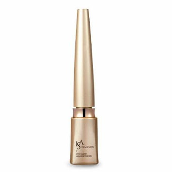 ISA KNOX Stay-clear Liquid Eye liner 5ml