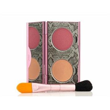 Mally Beauty 24/7 Professional Illuminating Blush
