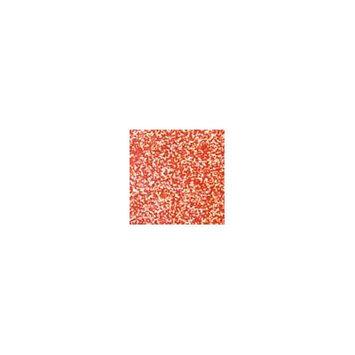 Artistry Signature Color Light Up Lip Gloss (Juicy Peach)