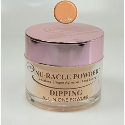 AMG Dipping All in one Powder 1.75 oz (A20 Fruity Orange)
