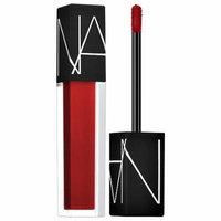 Nars - Velvet Lip Glide (54)