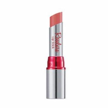 A'PIEU Roselure Lipstick PK06 Bella Rose 4.3g 1pcs