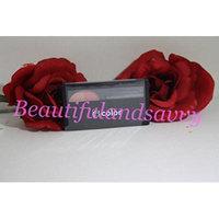 Beauticontrol Mineral Blush CORAL