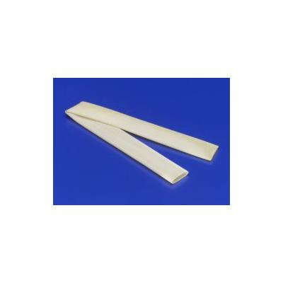 Covidien Wound Drain Latex Penrose 7/8 Inch, Qty : Case of 50