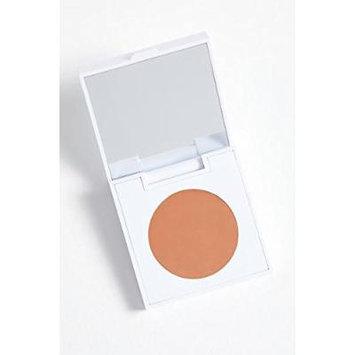 ColourPop - Compact - Pressed Powder Blush (Barre Hopping)