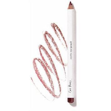 Ere Perez - Natural Jojoba Eye Pencil (Copper)