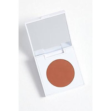 ColourPop - Compact - Pressed Powder Blush (Currently)