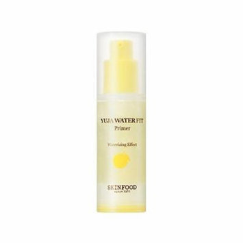 [Skin Food] Yuja Water Fit Primer 30ml