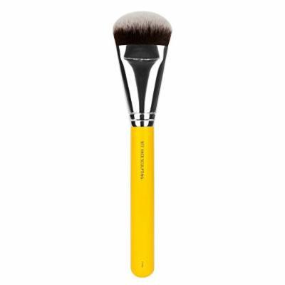 Bdellium Tools Professional Makeup Brush Studio Line - 977 Face Sculpting