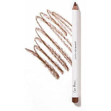 Ere Perez - Natural Jojoba Eye Pencil (Clay (Light Brown))