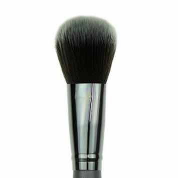 Vasanti Powder Finisher - Finish it off brush