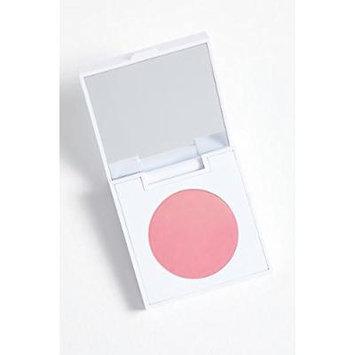 ColourPop - Compact - Pressed Powder Blush (Noodle)