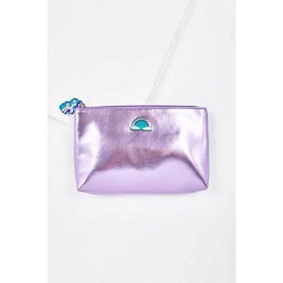 ColourPop - Collection - My Little Pony (Makeup Bag)