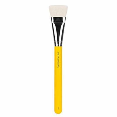 Bdellium Tools Professional Makeup Brush Studio Line - 943 Face Shading
