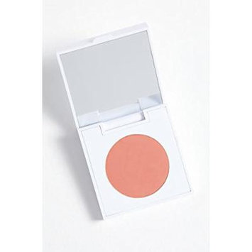 ColourPop - Compact - Pressed Powder Blush (To the 10)