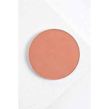 Colourpop - Compact Empty Cheek (Weirdough)