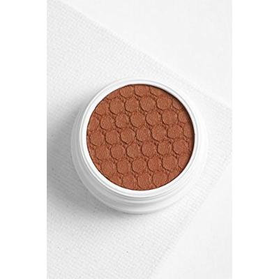 ColourPop - Super Shock Shadow (Fade In)