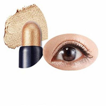 Etude House Makeup eyeshadow Stic Pencil shadowCream Moisturizes the skin of the eyes 1.4g (no.9)