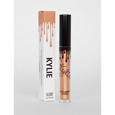 Lipstick gloss - Poppin' By Kylie Cosmetics