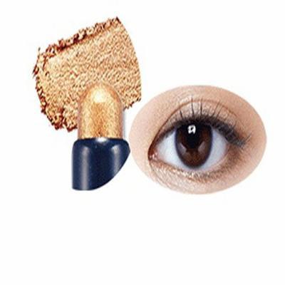 Etude House Makeup eyeshadow Stic Pencil shadowCream Moisturizes the skin of the eyes 1.4g (no.13)