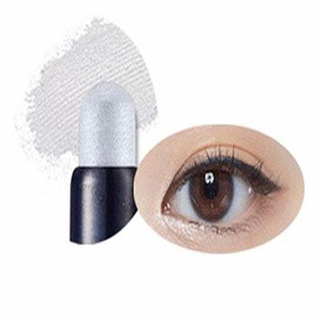 Etude House Makeup eyeshadow Stic Pencil shadowCream Moisturizes the skin of the eyes 1.4g (no.1)