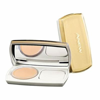 Avon Anew Age-Transforming Compact Foundation - Ivory