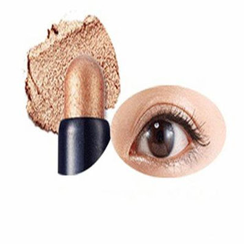 Etude House Makeup eyeshadow Stic Pencil shadowCream Moisturizes the skin of the eyes 1.4g (no.8)