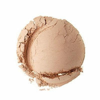 Everyday Minerals, Matte Base, Golden Medium 4W, .17 oz (4.8 g)