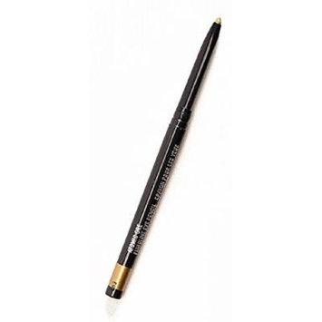 MAC Fluidline Eye Pencil Eye Liner ATOMIC ORE Gold NIB