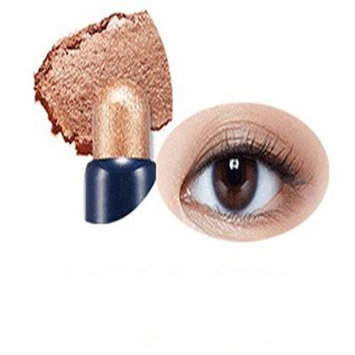 Etude House Makeup eyeshadow Stic Pencil shadowCream Moisturizes the skin of the eyes 1.4g (no.14)