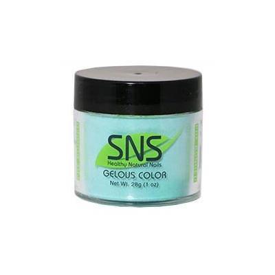 SNS - Summer Collection (SNS - SC 10)