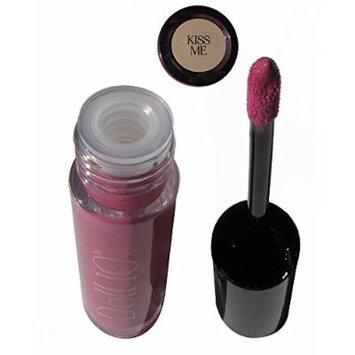 Doll 10 High Shine Liquid Lipstick (Kiss Me)