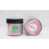 SNS Designer Collection (SNS - DS 03)