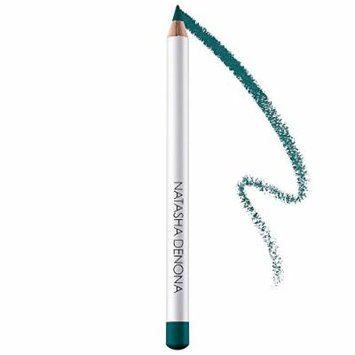 Eye Liner Pencil by Natasha Denona (E07 Deep Teal)