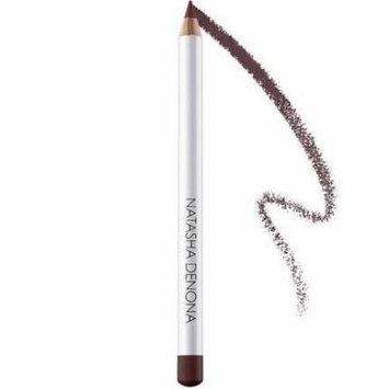 Eye Liner Pencil by Natasha Denona (E09 Brown)