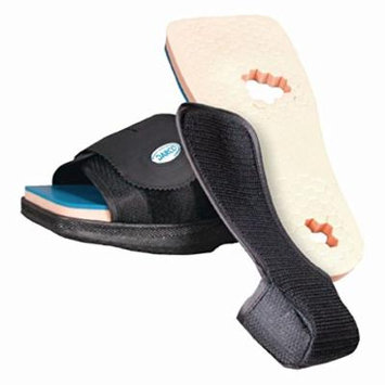 Darco PegAssist Insole System - PQ Peg Assist - Extra Large