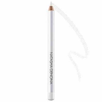 Eye Liner Pencil by Natasha Denona (E00 White)