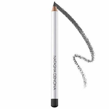 Eye Liner Pencil by Natasha Denona (E11 Grey)