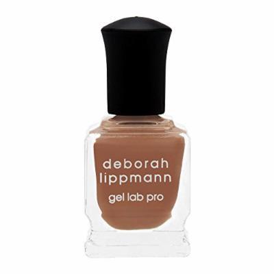 Deborah Lippman Gel Lab Pro Naked