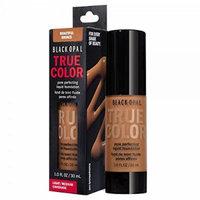 (PACK OF 6) BLACK OPAL TRUE COLOR PORE PERFECTING LIQUID FOUNDATION #BEAUTIFUL BRONZE