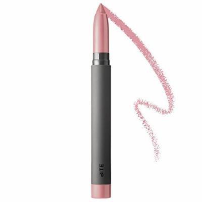 Matte Crème Lip Crayon (Léché)
