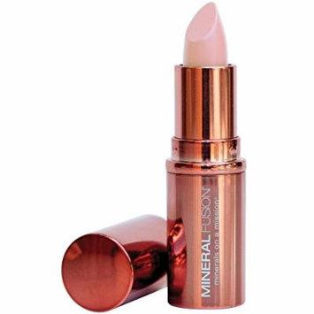 Mineral Fusion, Lipstick, Nude, 0.137 (3.9 g)