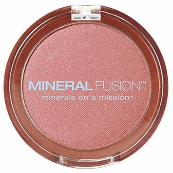 Mineral Fusion, Blush, Creation, 0.10 oz (3.0 g)