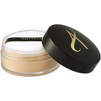 1 x Amway Artistry Exact Fit Perfecting Loose Powder - Medium ( 25g )