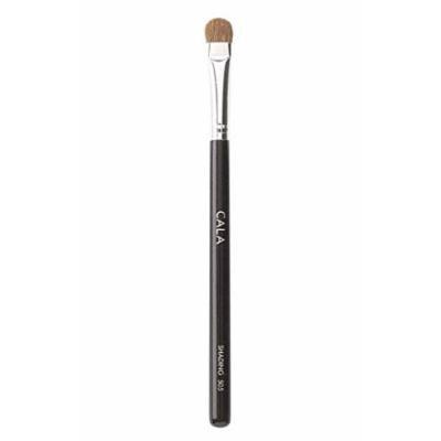 (PACK OF 6) CALA STUDIO Shading Brush #76505