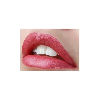 LipSense (Roseberry)