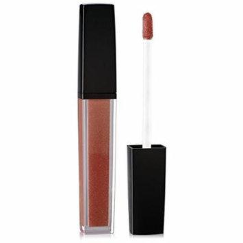 Jolie Liquid Lips High Shine Lip Gloss (Brilliant Sand)