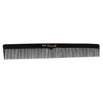 #420 Cleopatra Comb Quantity 1