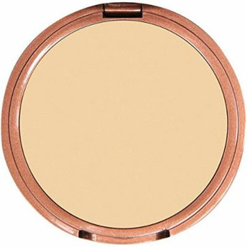 Mineral Fusion, Pressed Powder Foundation, Light to Full Coverage, Neutral 1, 0.32 oz (9 g)