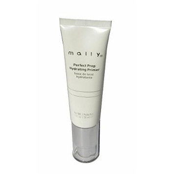 Mally Beauty Perfect Prep Hydrating Primer 1 fl. oz.